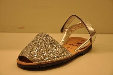 Ria menorca Ayakkabı Renkli